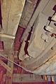 Molen De Ster, Geesteren kap bovenwiel achterkant (2).jpg