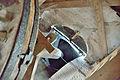 Molen de Olifant, Burdaard, aandrijving uitmaalvijzel (9).jpg
