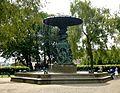 Molins fontän juli 2012.jpg