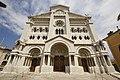Monaco Cathedral 2.JPG