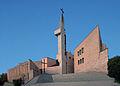 Monastero Betlem Foligno.jpg