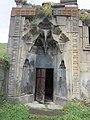 Monastery Neghuts 059.jpg