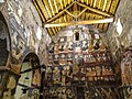 Monastery of Saint Moses the Abyssinian 19.jpg