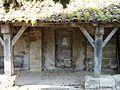 Moncaut Fontarède porche cimetière (1).JPG