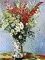 Monet - bouquet-of-gadiolas-lilies-and-dasies.jpg