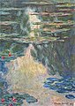 Monet w1708.jpg
