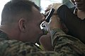 Mongolian Armed Forces, US Service Members Conduct Health Services Support Engagement 150621-M-TF269-229.jpg
