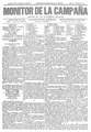 Monitor de la campania Anio 1 Nro 8.pdf