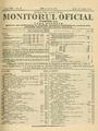 Monitorul Oficial al României. Partea 1 1941-04-15, nr. 90.pdf