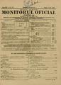 Monitorul Oficial al României. Partea 1 1947-05-13, nr. 107.pdf