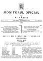 Monitorul Oficial al României. Partea I 2000-08-31, nr. 414.pdf