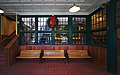 Monongahela Incline lower station interior.jpg