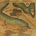 Monrovia 1830.jpg