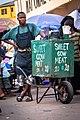 Monrovia Meat Vendor.jpg