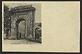 Montélimar - Porte Saint-Matin (34062471030).jpg