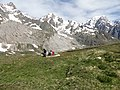 Mont Fortin, Val Veny (43928496830).jpg