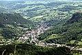 Mont Poupet, Salins-les-Bains - img 50480.jpg
