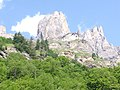 Montagne a Leukerbad - panoramio.jpg