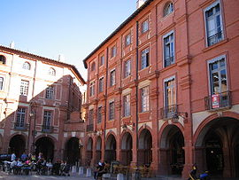 Montauban Place Nationale.jpg