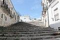 Monte Sant'Angelo - panoramio (25).jpg