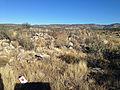 Montezuma Well ruins 6.JPG