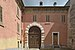 Montichiari via 25 Aprile 61-63 .jpg