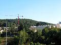 Montigny-les-cormeilles 4.jpg