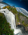 Montmorency waterfall.jpg