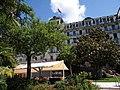 Montreux, Switzerland - panoramio (60).jpg