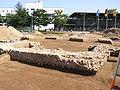 Monument, vicus bonnensis.JPG