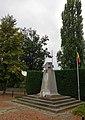 Monument Oudstrijders Gingelom - panoramio.jpg