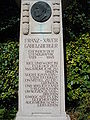 Monument gabelsberger photo 2008 inscription.jpg