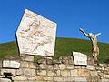 Monumento (1438729367).jpg