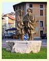 Monumento ai carabinieri.JPG