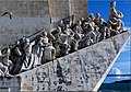 Monumento alle scoperte - panoramio.jpg