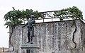 Monumento dei caduti in guerra, Rotondella.jpg