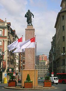 Tiendas En Bilbao De Vinilos Decorativos De Ballet