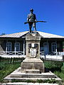 Monumentul Eroilor din primul război mondial - ansamblul monumentului.JPG