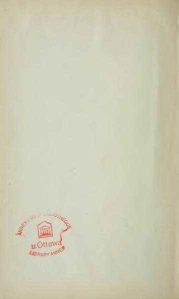 File:Moréas - Réflexions sur quelques poètes, 1912.djvu