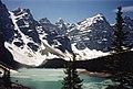 Moraine Lake 2003.jpg