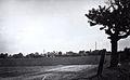Morasko od polnocy, 30.9.1989r.jpg