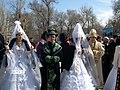 More traditional costumes (5662605767).jpg
