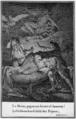 Moreau le Jeune Voltaire Jungfrau 2 kleiner.png