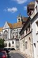 Moret-sur-Loing - 2014-09-08 - IMG 6207.jpg