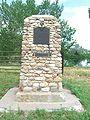 Mormon trail monument.jpg