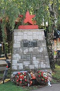 Morović 167.jpg