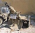 Mortar-batey-haosef-6-1.jpg
