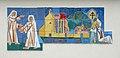 Mosaic, Stift Heiligenkreuz.jpg