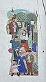 Mosaic Darnautgasse 15, Vienna.jpg
