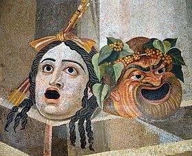 Mask - Simple English Wikipedia, the free encyclopedia